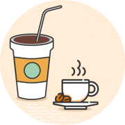 caffe_cioccolata