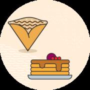 crepe_pancake